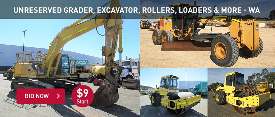 Transport, Trucks and Trailers - Buy Transport, Trucks and Trailers
