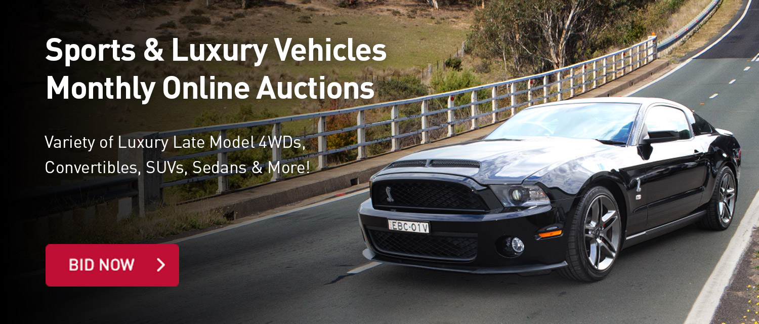 Grays Car Auctions