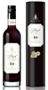 De Bortoli `Black Noble` Botrytis Semillon NV (6 x 500mL Giftboxed), NSW.