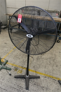 i pedestal htm metal gsol with helix all p made china fan industrial of sm