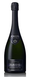Krug `Clos d'Ambonnay` 2002 (1 x 750mL), Champagne  France.