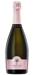 Tempus Two Sparkling Rose NV (6 x 750mL)