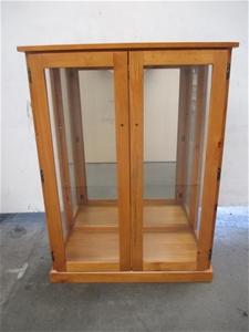Bondi Display Unit Auction 0056 7012748 Graysonline Australia