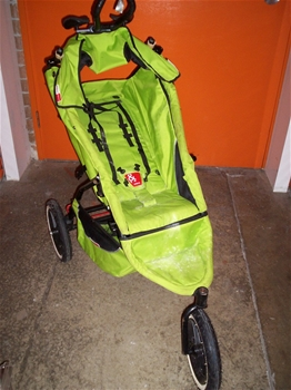 talon garden hawk lawn mower manual