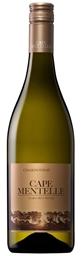 Cape Mentelle Chardonnay 2017 (6 x 750mL), Margaret River, WA.