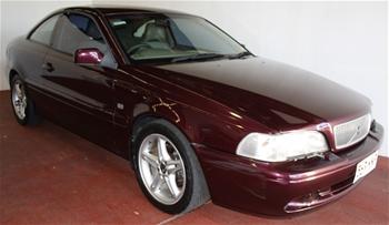 Bmw x5 e53 4 4 2001 built 2000 4x4 wagon auction 0002 for 2000 volvo c70 window regulator