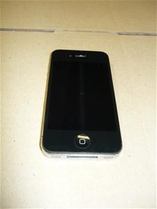 iphone model a1332 emc 380a price