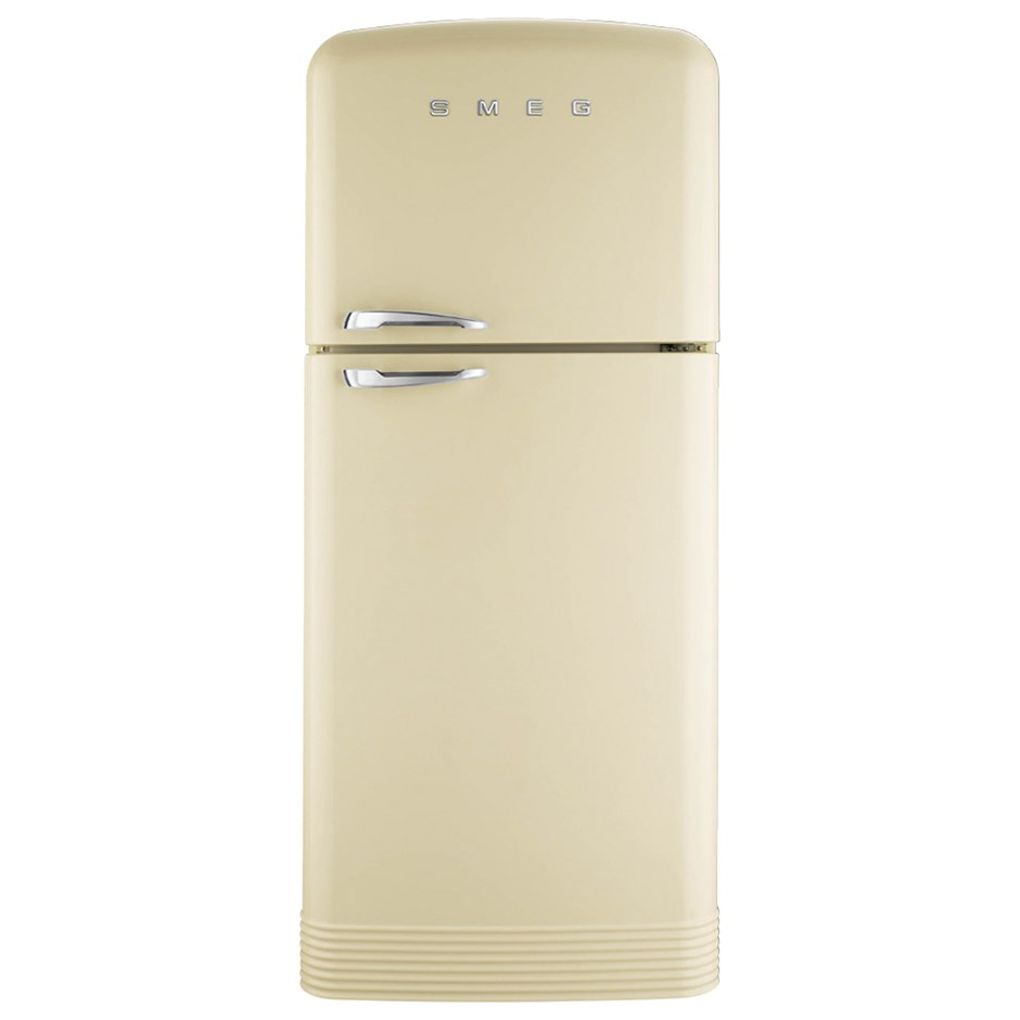 2nd Hand Kitchen Appliances Second Hand Fridges Melbourne Products Graysonline