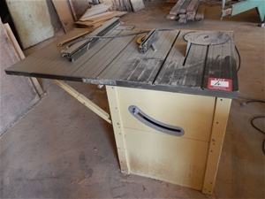 Table saw scheppach model ts2500 features 250mm blade dia table saw scheppach model ts2500 featu keyboard keysfo Images
