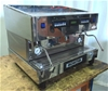 BOEMA M2V15A 2 Volumetric Coffee Machine