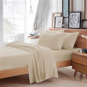 100% Bamboo Linen - Sheet Set 375 Thread