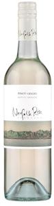 Norfolk Rise Pinot Grigio 2018 (12 x 750