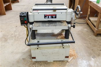 Woodworking Amp Joinery Machinery Equipment Amp Power Tools