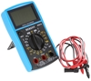 BERENT Digital Multimeter. Buyers Note - Discount Freight Rates Apply to Al