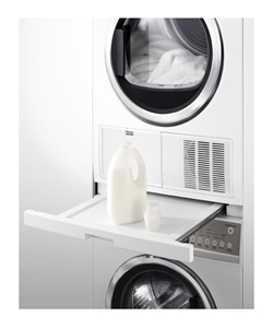 fisher and paykel washing machine wh8560p1 manual