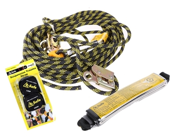 Height Safety Products