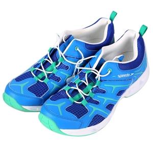 dd9f330e545f50 SPEEDO Women`s Hydro Comfort 3.0 Water Shoes, Size US11 UK9.5 ...