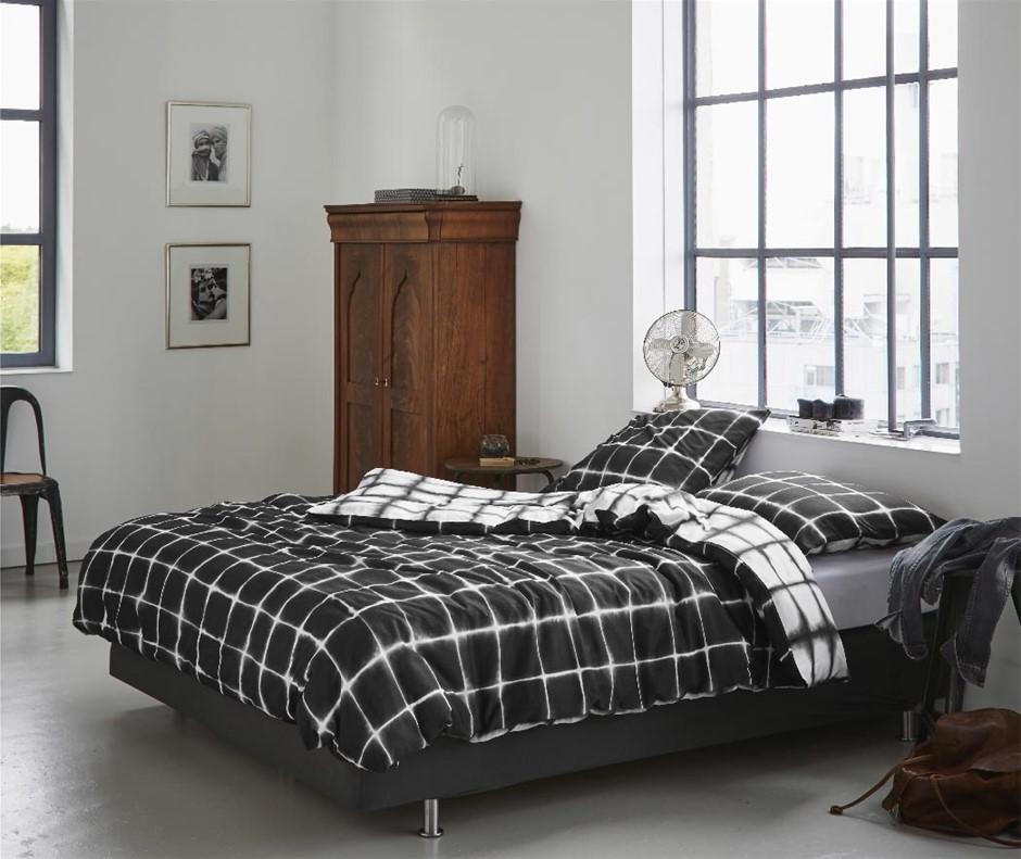 single comforter sets australia   Graysonline : quilt sets australia - Adamdwight.com