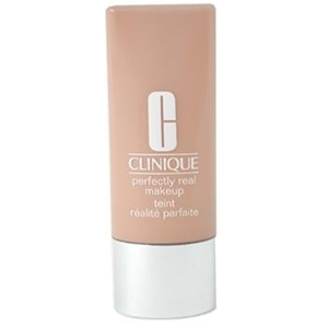 Buy Clinique Perfectly Real MakeUp - #28N - 30ml ... - photo #28
