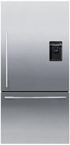 Fisher & Paykel 519L Fridge - 790mm Door