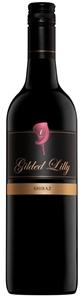 Gilded Lilly Shiraz 2015 (12 x 750mL), S