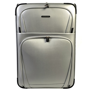 Buy united colors of benetton new buxon trolley large for United colors of benetton online shop outlet