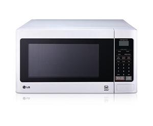 Lg 30l Microwave White Ms3042g1 Auction Graysonline