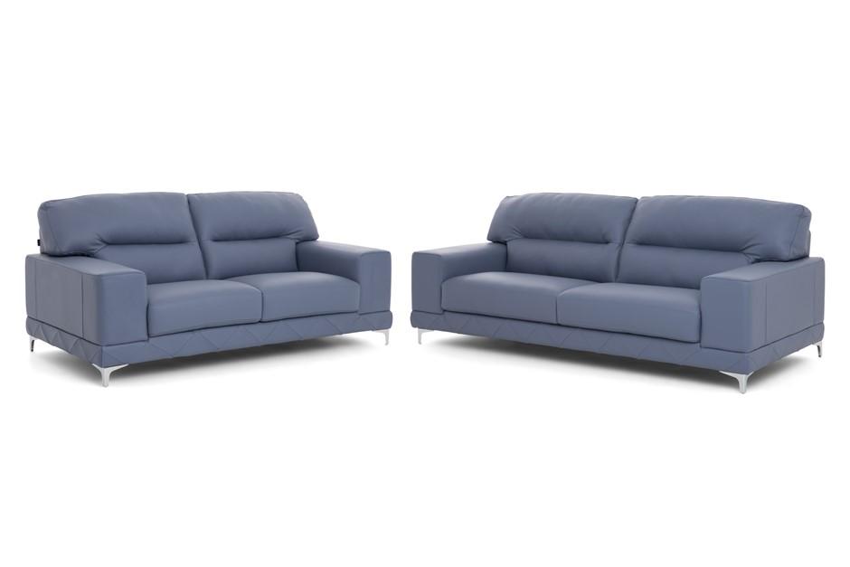 Sofa Beds Gold Coast New Leather Italian Made Lounge 3 2 5 Seat Suite Padova Avion