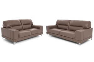 Padova 3 2 5 Seat Sofa Suite Made In Italy Alta Moda