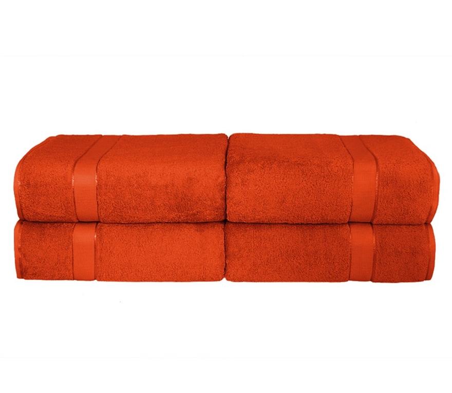 Beddingco 700gsm Egyptian Cotton 4