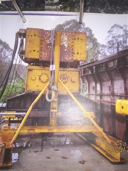 Assets For Sale - Late Model Mobile Cranes