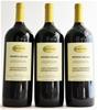 Hewitson `Private Cellar` Shiraz Mouvedre 2009 (3 x 1.5L Magnum) Barossa.
