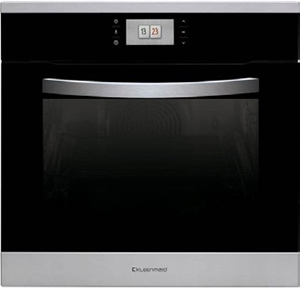 Kleenmaid K-Touch 60Cm Hydrolytic Oven (
