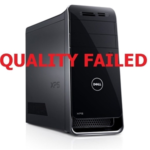 Pre Orders On Formidable Oculus Ready Pcs Start Next Week Wont Ship Until April additionally Product in addition Top 10 Best Refurbished Desktop  puters 2017 Buy  pare Save as well 59 Updated 17 04 2016 Post Your Pc Setup additionally B00DGA0ONO. on dell xps 8900 ddr4 only