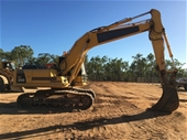 Construction & Mining Multi Vendor Auction - NT