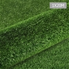 Primeturf Synthetic 10mm 0.95mx20m 19sqm Artificial Grass Olive