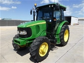 SA Agriculture Multi Vendor Auction
