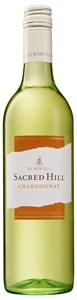De Bortoli `Sacred Hill` Chardonnay 2019