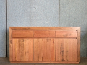 Urban buffet auction 0095 9005538 graysonline australia Urban home furniture online