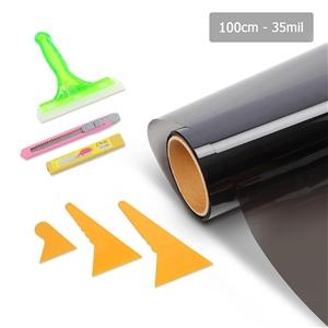 Giantz 35% 30M Window Tinting Kit