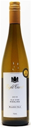 Pirramimma Eight Carat Old Vine Riesling 2016 (12 x 750mL), SA.