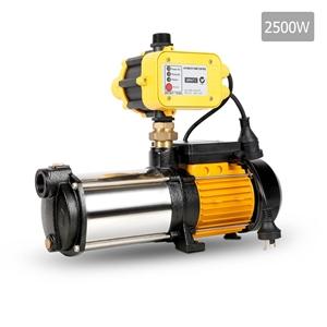 Giantz 25000W High Pressure Rain Tank Pu