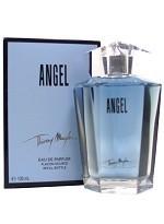 Buy Angel 100ml Eau De Parfum Refill By Thierry Mugler