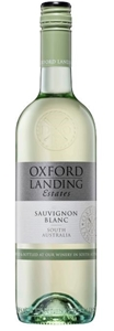 Oxford Landing Sauvignon Blanc 2018 (12