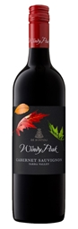 De Bortoli `Windy Peak` Cabernet Sauvignon 2014 (6 x 750ml), Yarra Valley