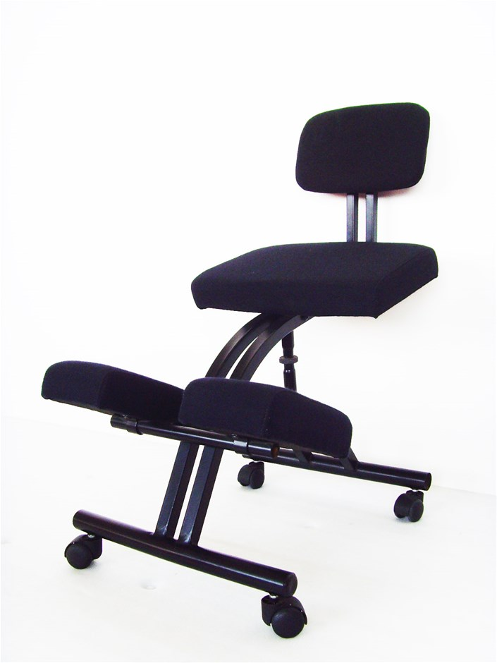Recliner Chairs Brisbane 100 Products Graysonline