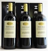 Fine Wine: Magnum Mania