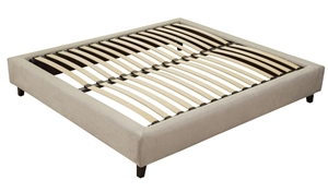 Luxury Mattress Single Size Bed Base Ens