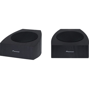 Pioneer SPT22ALR Add-On Speakers for Dol
