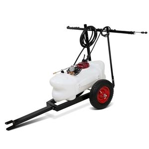 Giantz 60L ATV Weed Sprayer